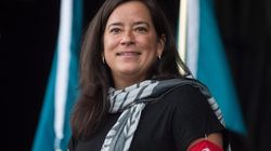 Wilson-Raybould's Supporters In B.C. Riding Would Back Her As An