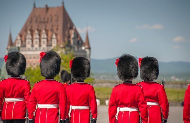 Secret Attractions You Need To Experience in Québec