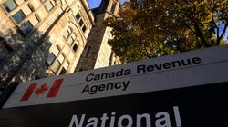 Watchdog Still Can't Figure Out How Much Canada Is Losing To Tax