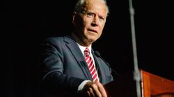 Joe Biden's 'Good Intentions' Don't Excuse His