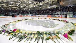 One Year Later: Humboldt Broncos Crash Victims