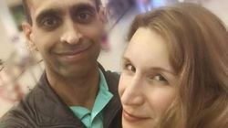 Toronto Neurosurgeon Pleads Guilty In Physician Spouse's