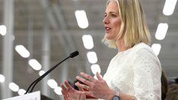 Liberals Take Flak For $12-Million Handout To Loblaw