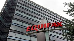 Equifax Violated Canada's Privacy Laws In Global Data Breach: