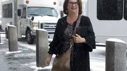 Philpott's MP Privileges Weren't Breached By Caucus Expulsion: