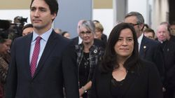 Liberals Reject Committee Probe Into Leaked Details Of Top Court