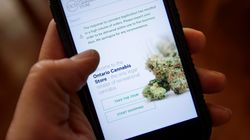 Ontario Cannabis Store To Lose $25M Amid 'Federal