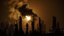Carbon Tax Myths Are Clouding Alberta's Election, Economist