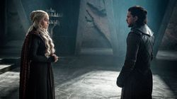 Everything You Need To Know Before The Season Premiere Of 'Game Of