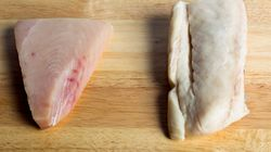 Ontario Class Stunned By Test Of Fish From Sushi Restaurants, Grocery