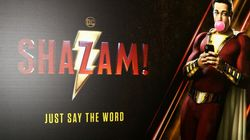 'Shazam!' Challenges Us To See Group Homes