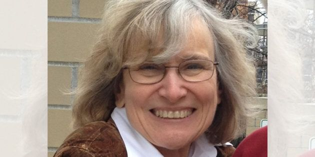 Joyce Fienberg was one of 11 victims in last year's synagogue shooting in Pittsburgh, Pennsylvania. Her...