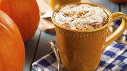 Marketers Can Learn From Pumpkin Spice
