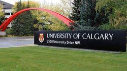U Of C's Enbridge Relationship Raises Academic Integrity