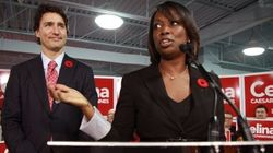 Many New Liberal MPs Have Compelling