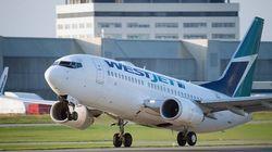 WestJet Expands Baggage Fees As Profit Hits