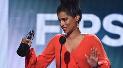 Superwoman Lilly Singh Opens Up About Success, Comedy And