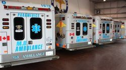 Weekend Overdoses Prompt Warning From