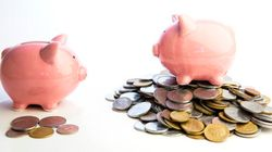 Saving For Retirement: Choosing Between RRSP And