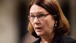 Health Minister Philpott Needs To Attach Strings To Health-Care