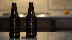 Alberta RCMP Found Not Guilty In Root Beer Bottle Assault