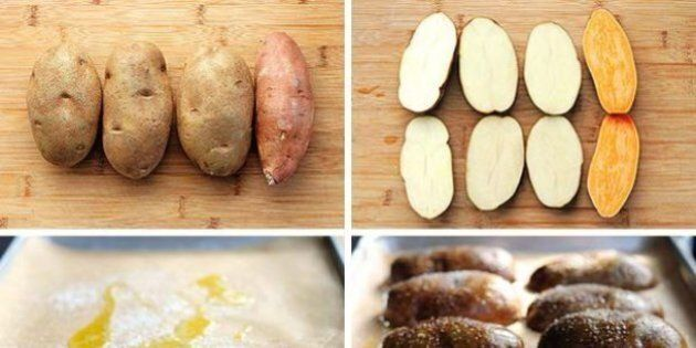 Kitchen Hacks: 30 Time-Saving Cooking Ideas For Busy