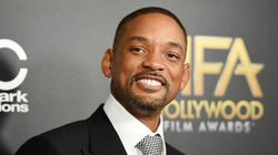 Will Smith's Birthday Message To His Daughter Melts Our