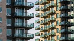 Calgary Rental Vacancy Rate