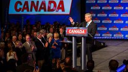 Expect Same Conservative Politics, Fresh Approach Without