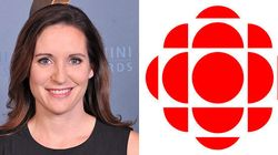 CBC Bans Paid Appearances By On-Air