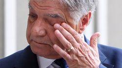 Disgraced Ex-MP, Mayor Wins Dubious