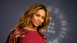 Beyonce Doesn't Look Like This