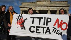 CETA: The Canadian People's Voice In