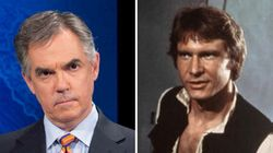 Jim Prentice Just Compared Himself To Han