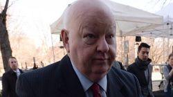 Duffy Trial Takes