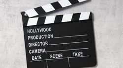 7 Things I Learned From Making a Movie for