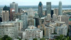 LOOK: Huge Montreal Condos Will Make You