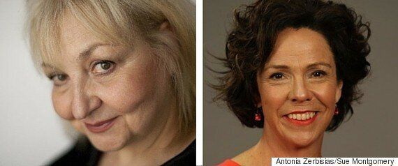 #BeenRapedNeverReported: 1 Year Later, What's Changed? Co-Creators Reflect