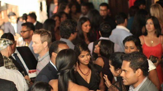 4 Annoying Things That Happen at Tamil