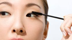 These Mascara Hacks Will Change Your