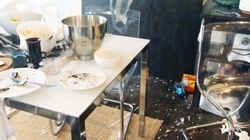 Calgary Airbnb Damage Prompts Experts To Urge