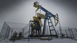 One-Quarter Of New Canadian Oil Projects In Danger: