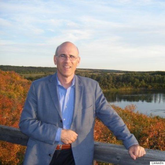 Michael Wernick Picked By Trudeau To Be New Clerk Of The Privy