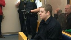 Not Guilty Verdict In Stabbing Of 11-Year-Old Soccer