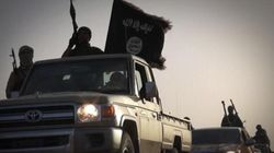 Parents Plead For Radicalized Teen To Come
