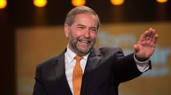 NDP Coins Creative Party Status Name For