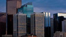 Alberta, Saskatchewan May Get Immediate $1B