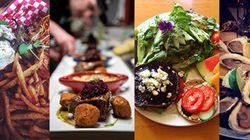 12 Restaurants In St. John's You Must