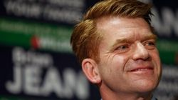 Wildrose Leader Says Minority Could Be A 'Good Thing' For