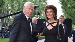 Sophia Loren's Still Got